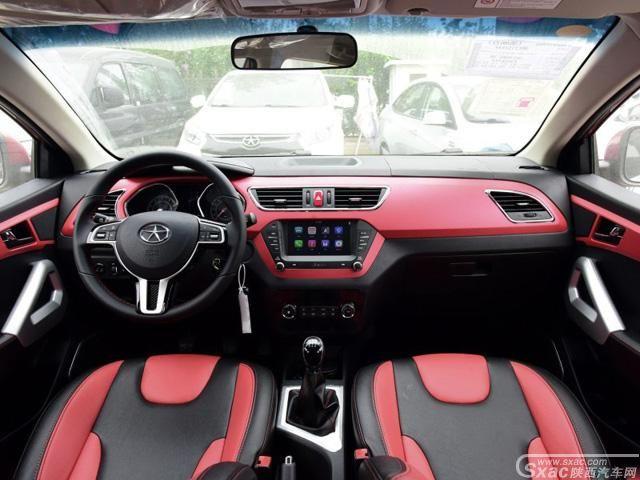 这三款八万元高颜值小型SUV,你会选吗?
