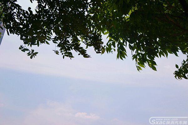 风景-10_编辑.jpg