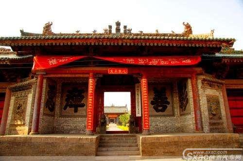 城隍庙3.jpg