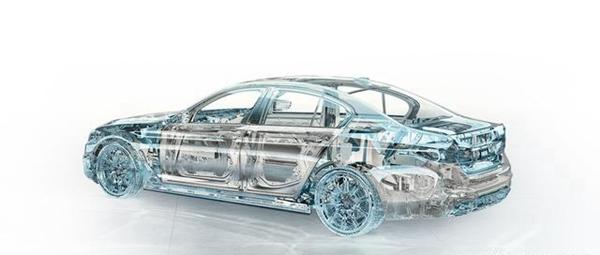 时不我待 岁不我与--新BMW 5系