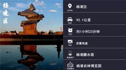 杨凌1.webp.jpg