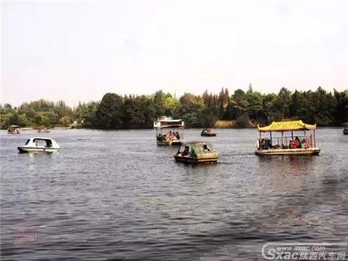 汉中兴元湖2.webp.jpg