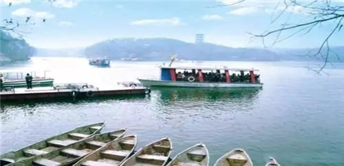 汉中红寺湖2.webp.jpg