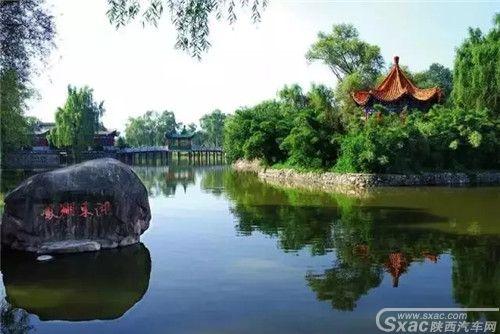 凤翔东湖1.webp.jpg