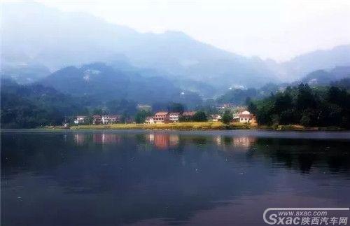 汉中红寺湖1.webp.jpg