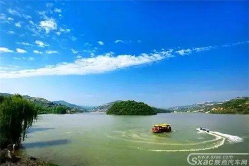 铜川福地湖1.webp.jpg
