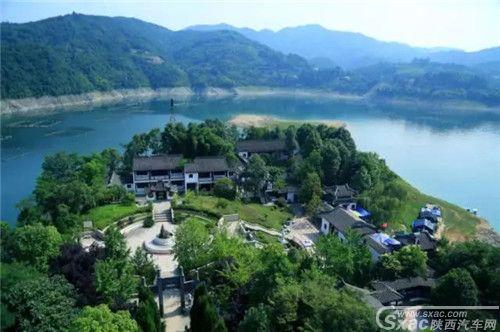 安康瀛湖1.webp.jpg