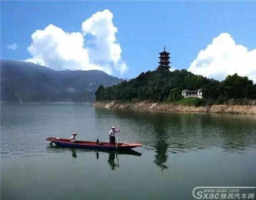 安康瀛湖2.webp.jpg
