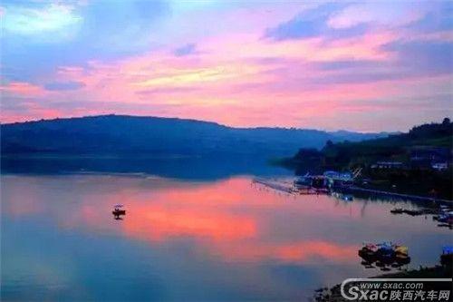 渭南林皋湖1.webp.jpg