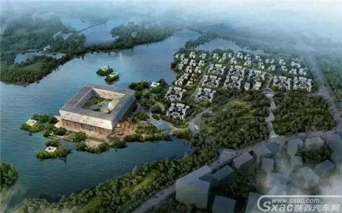 汉中兴元湖1.webp.jpg
