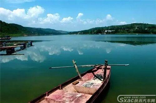 渭南林皋湖2.webp.jpg