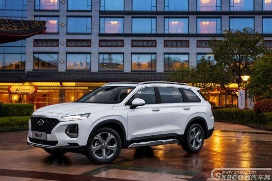主销车型预售25万,TA的魅力到底在哪里?